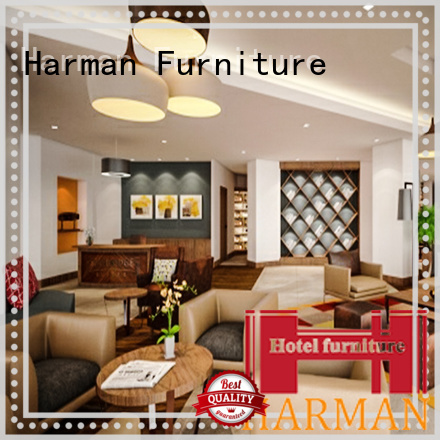 hot-sale resort furniture factory with good value
