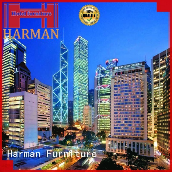 best value apartment furniture suppliers for 5 star hotel
