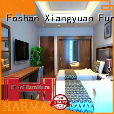 Harman hotel furniture for sale best manufacturer for villa