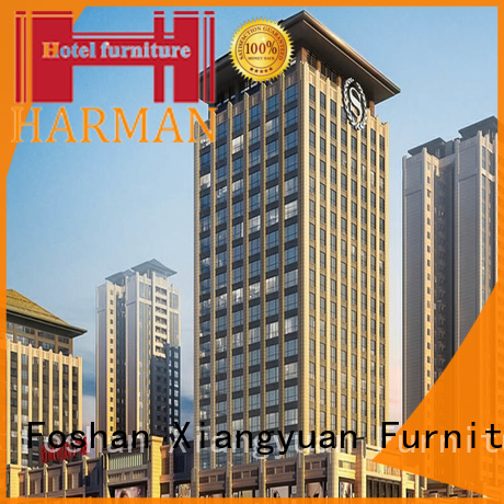 top selling hotel furniture company for villa