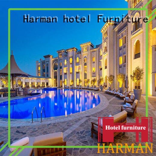 Harman wholesale hospitality furniture inquire now for villa