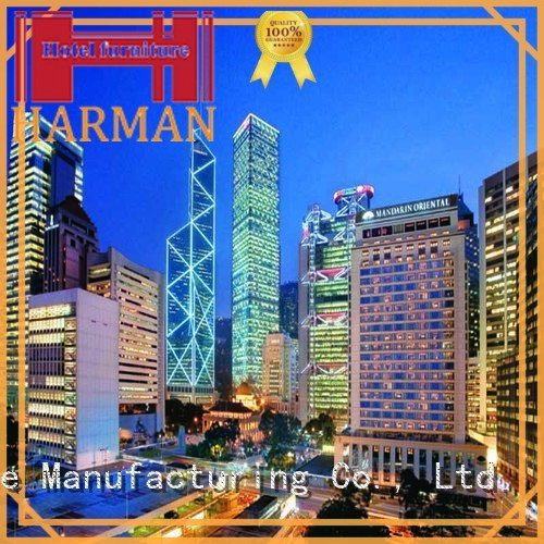 Harman apartment living room furniture factory price for apartment