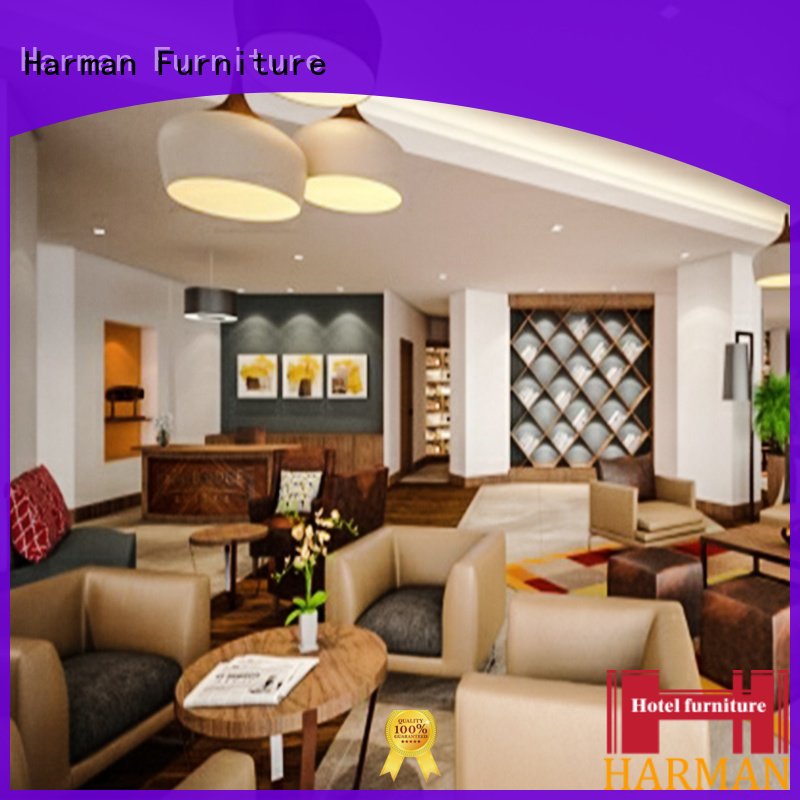 Harman dinning room furniture wholesale for apartment