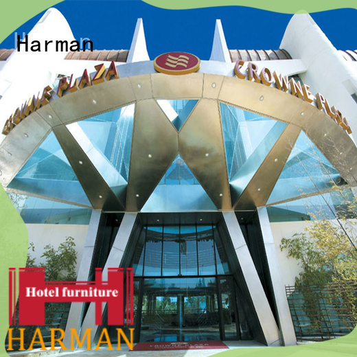 Harman hotel furniture bulk inquire now for hotel