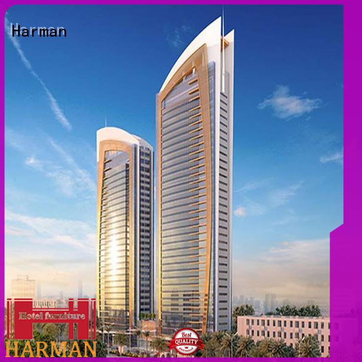 Harman new furniture hotel best manufacturer for villa