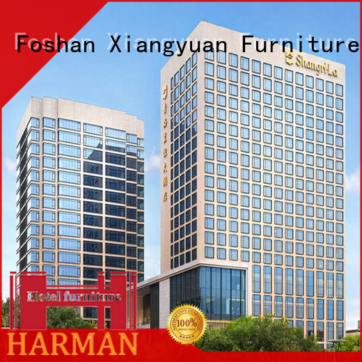 cheap king size bedroom suite factory price for hotel