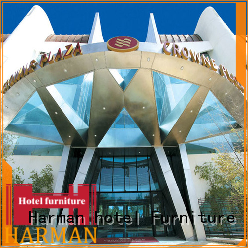 Harman hotel dining furniture wholesale comercial use