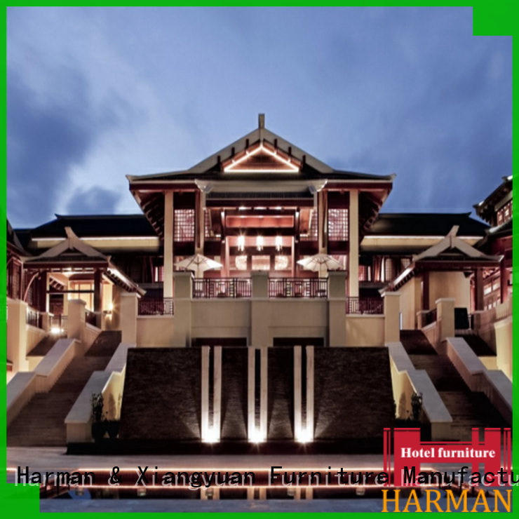 Harman best hotel factory inquire now for comercial