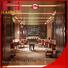 Harman best value studio apartment furniture wholesale for resort