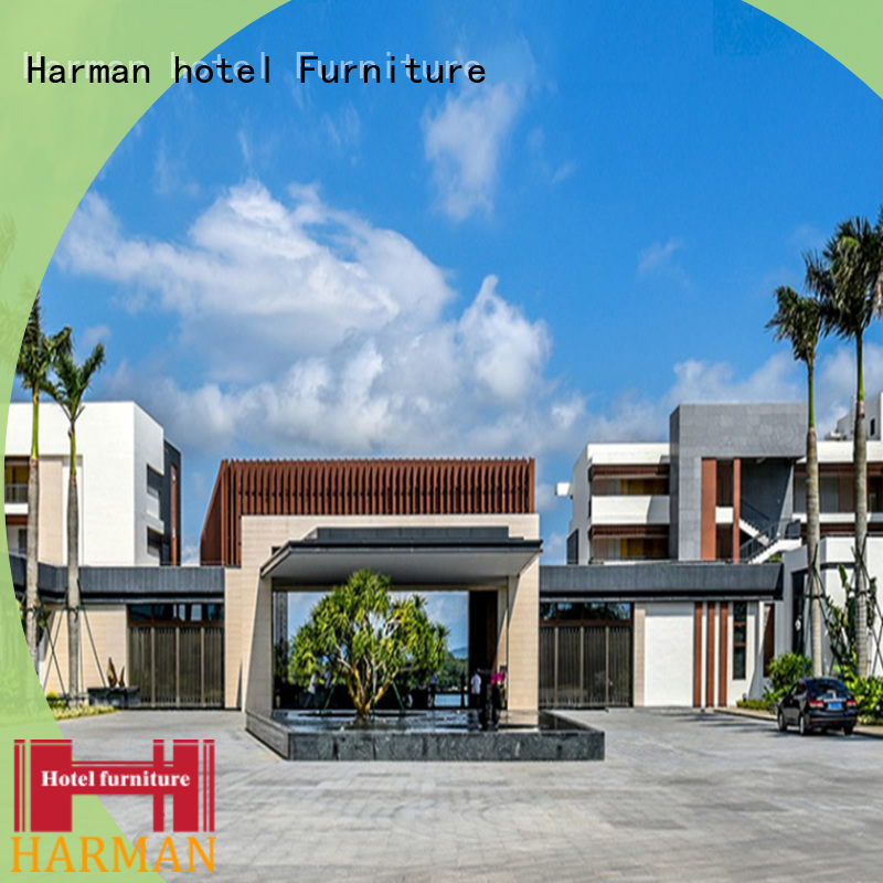 Harman hotel sofa best manufacturer bulk production