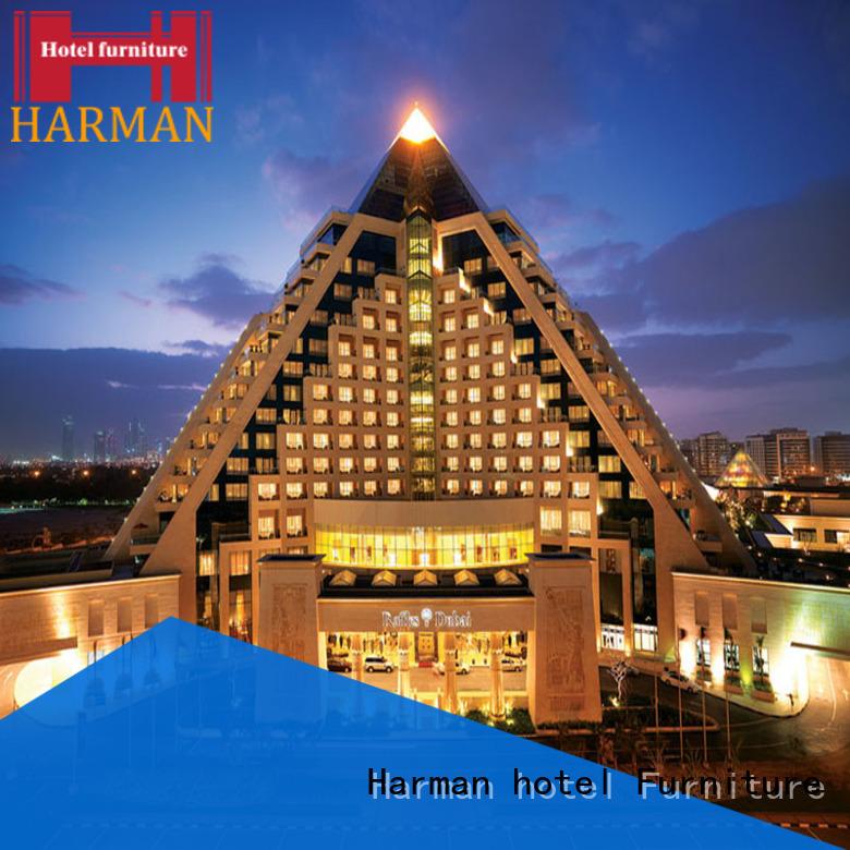 worldwide furniture in hotel room manufacturer for hotel