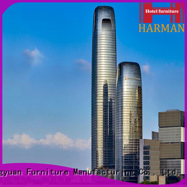 Harman classic home villa furniture supplier bulk production