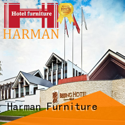 professional hotel style furniture bulk buy for apartment