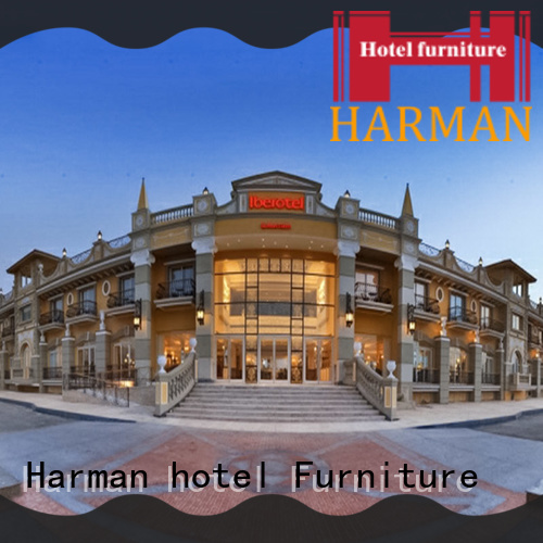 Harman hotel room chairs best manufacturer comercial use