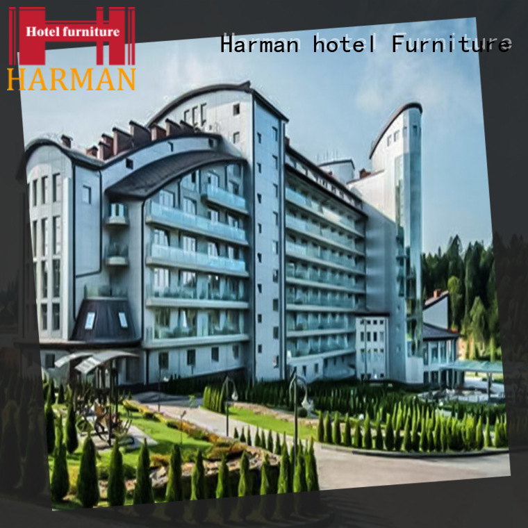 best value hotel furniture wholesale with good price bulk production