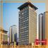 Harman custom modern hotel furniture sale directly sale for hotel