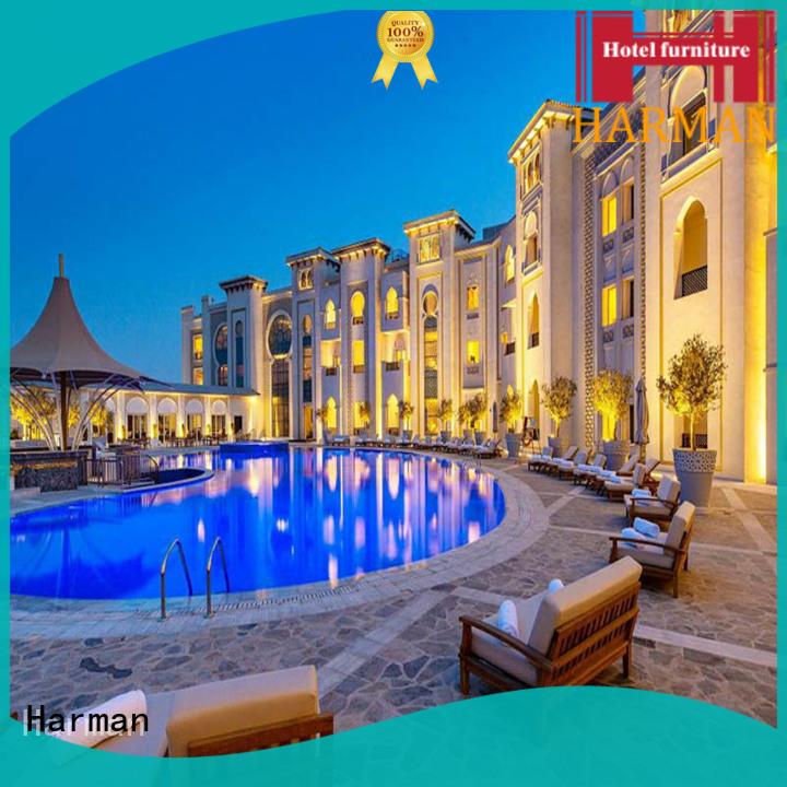 professional harman furniture best supplier for decoration