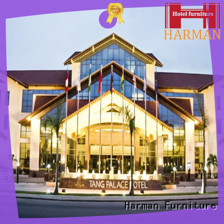 worldwide apartment furniture sets best manufacturer comercial use