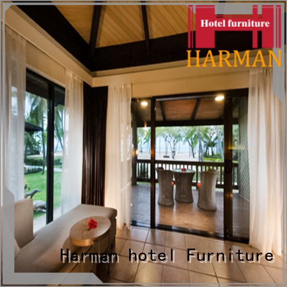 top selling 5 star hotel furniture suppliers for 5 star hotel