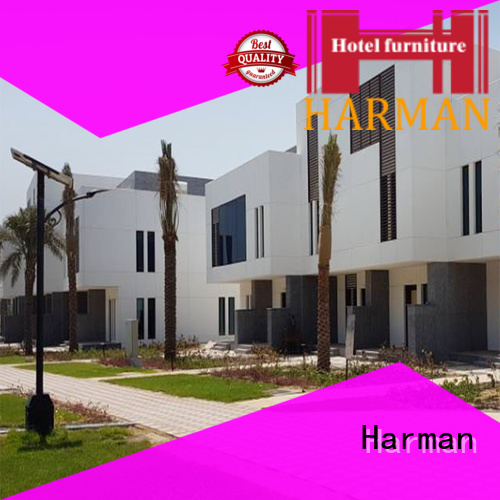 Harman cheap apartment size living room furniture bulk buy for hotel