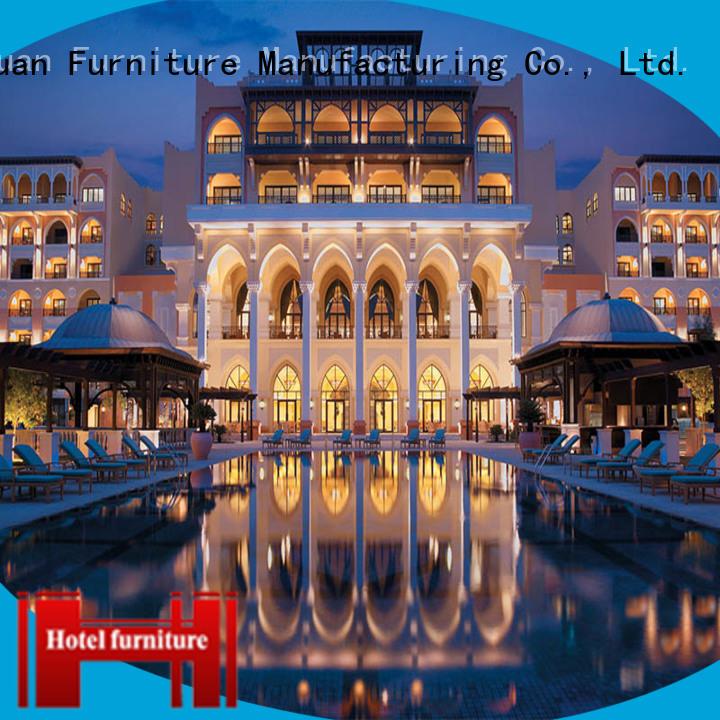 Harman best price french villa furniture