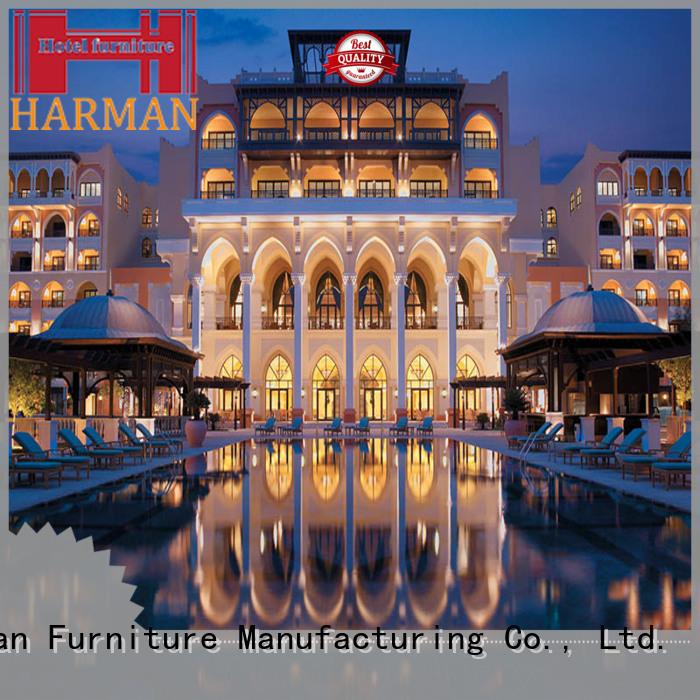 best new hotel furniture best manufacturer for comercial
